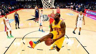 bóng rổ w88