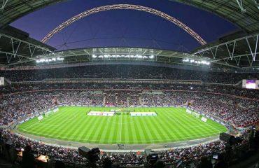 w88 bóng đá stadium