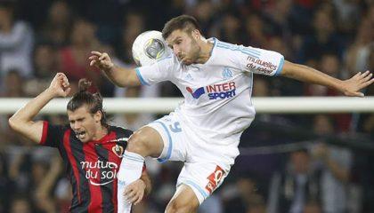 Soi kèo Caen vs Marseille