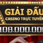 giải đấu casino trực tuyến v2