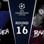 soi kèo bóng đá Chelsea vs Barcelona