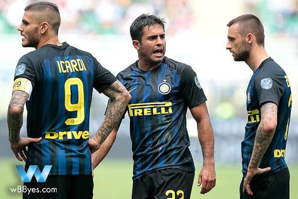 Inter-Milan-vs-Zenit