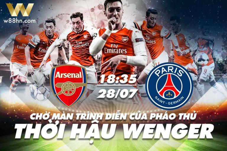 Soi-kèo-bóng-đá-Arsenal-vs-PSG