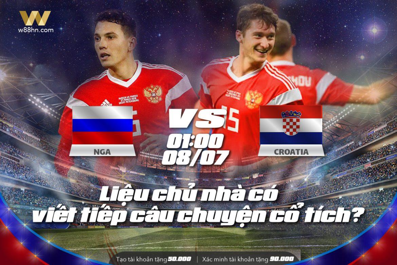 nhận-định-world-cup-2018-nga-vs-croatia