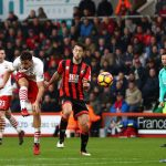 Soi kèo Bournemouth vs Southampton
