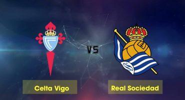 soi keo Celta Vigo vs Real Sociedad 4