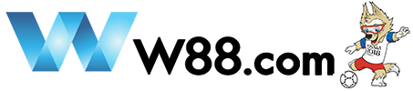 Nhà Cái Bóng Đá W88