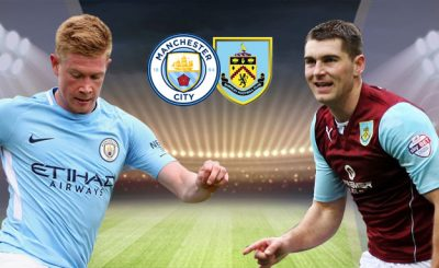 soi keo man city vs burnley
