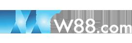 W88bongda.com