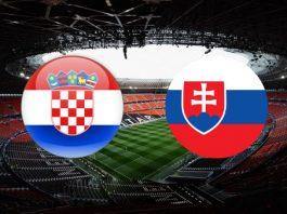 keo Croatia vs Slovakia 1