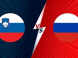 keo Slovenia vs Nga 2